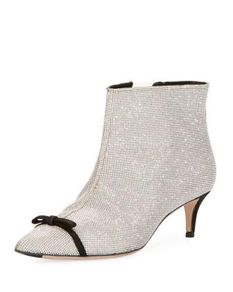 Shoes Marco De Vincenzo