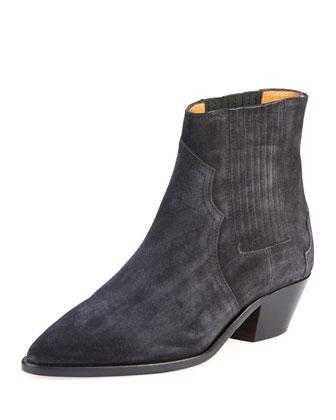 Shoes Isabel Marant