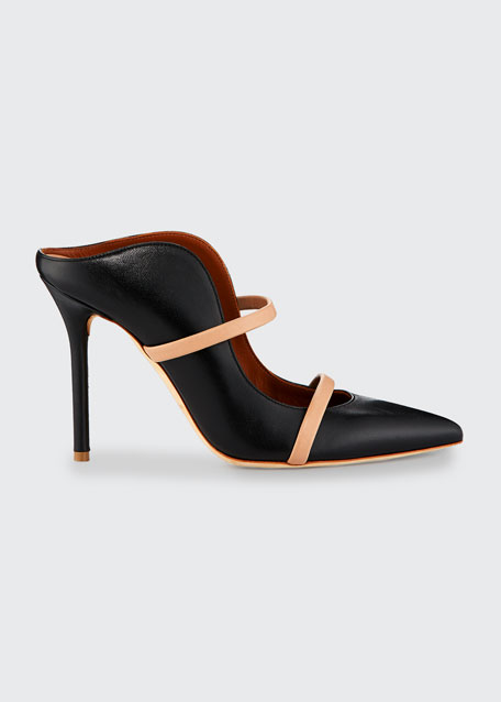 Malone Souliers Court 8DSe7