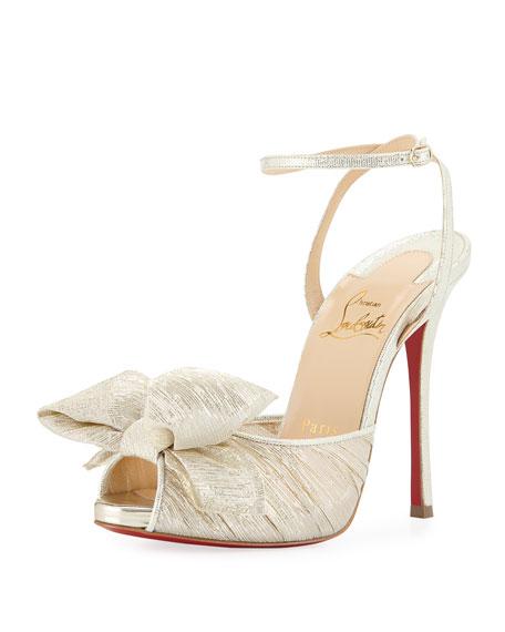 c975998ad32 denmark christian louboutin bridal shoes sydney cbd 2336d 739b5