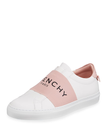 Givenchy Sneakers wM7yxL3pFa