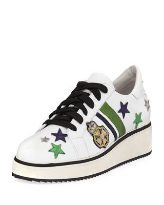 Shoes Veronica Beard