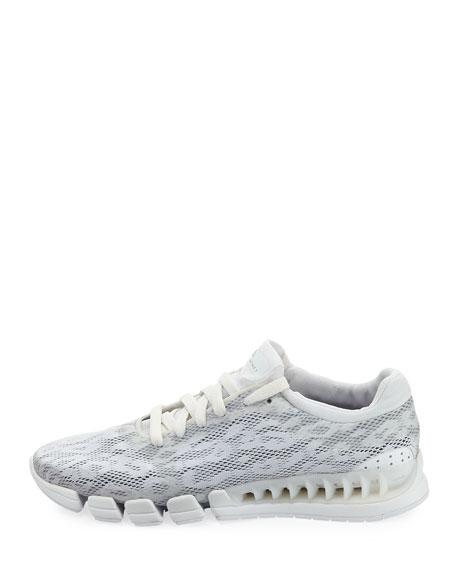 Kea Climb Knit Sneaker