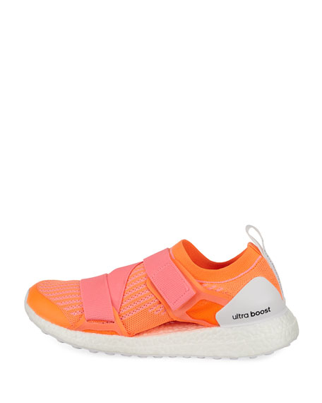 Ultraboost X Knit Sneaker