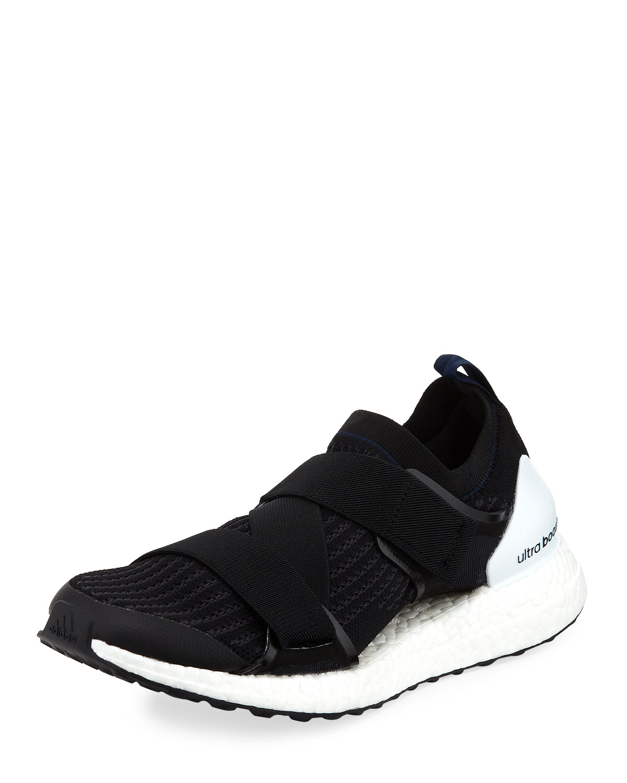 adidas ultra boost silver 2 SneakersBR