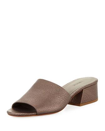 Shoes Vince