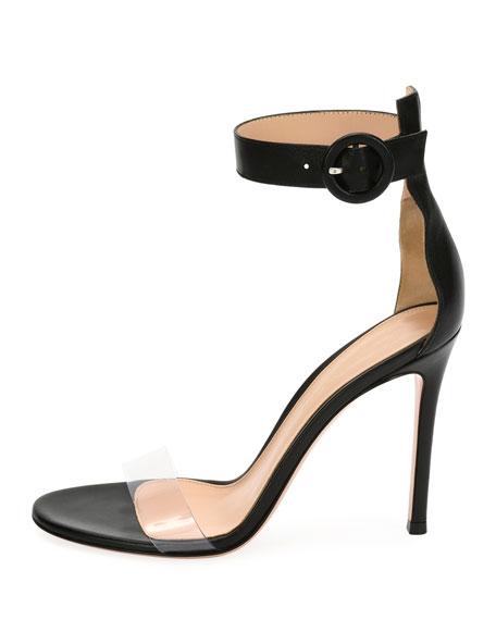 Portofino Illusion d'Orsay Sandals