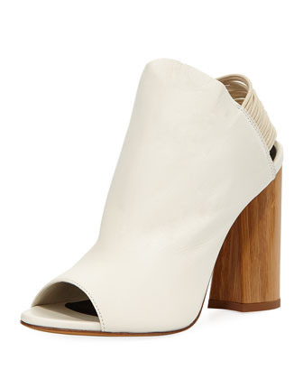 Shoes 3.1 Phillip Lim