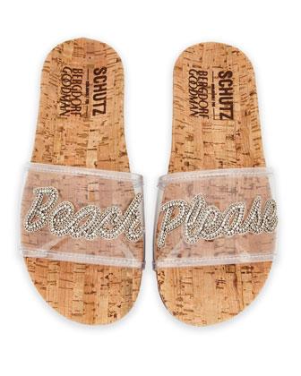 Shoes Schutz
