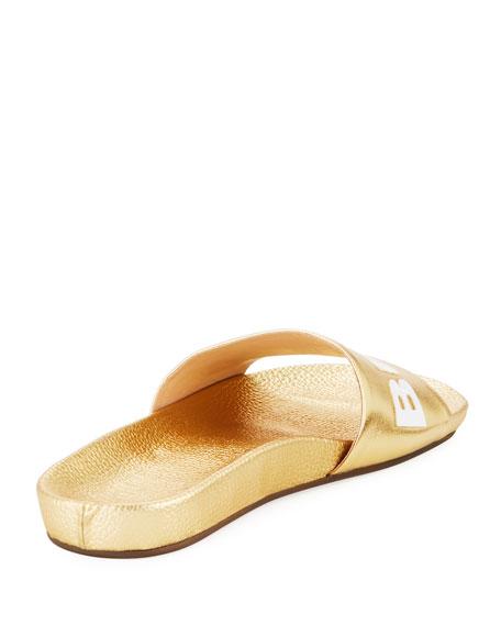 b28187a3c8b8 Ciao Bella Slide Sandal