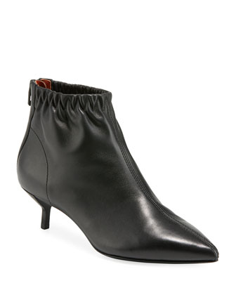 Shoes & Handbags 3.1 Phillip Lim