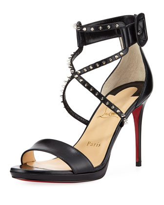 Shoes Christian Louboutin