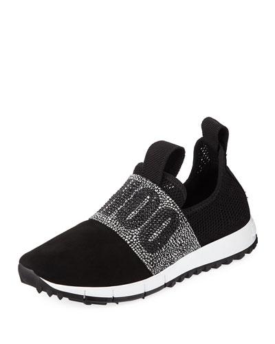 Oakland Uce Slide Sneaker