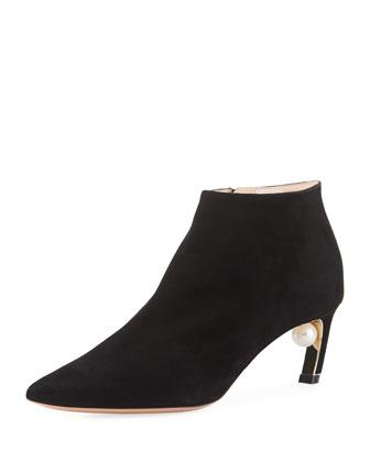 Shoes Nicholas Kirkwood