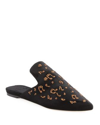 Shoes Sanayi313