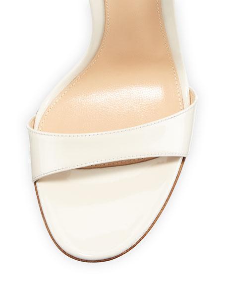 Portofino Corset High Sandals