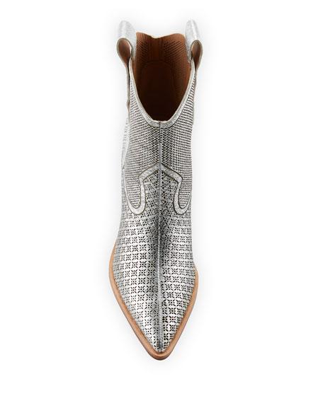 Karka 90mm Cowboy Boots