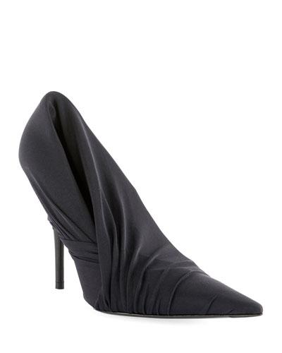 aec4bfe5ac29 Balenciaga Shoes   Sneakers   Boots at Bergdorf Goodman