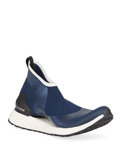 d71df99eb8fd6 UltraBoost X All Terrain Sneakers Quick Look. adidas by Stella McCartney