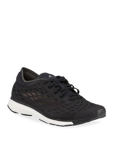 3fdb7a0e6a49c3 Designer Sneakers at Bergdorf Goodman
