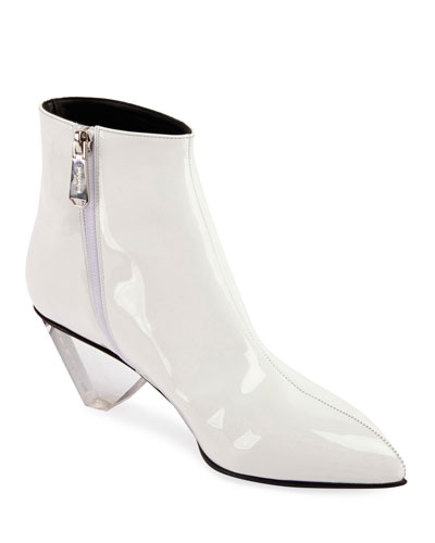 8095648b8ac2 Balmain Boots   Shoes for Women at Bergdorf Goodman
