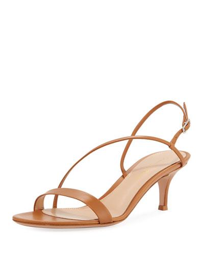 29f2fbda8bdf Women s Sandals at Bergdorf Goodman