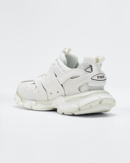 Tracker Chunky Dad Sneakers