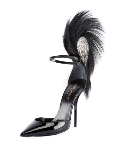 ed4f6a3c5cd Women s Shoes on Sale at Bergdorf Goodman