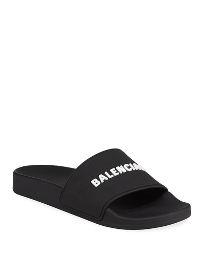 7ec60a568dae Balenciaga Shoes   Sneakers   Boots at Bergdorf Goodman