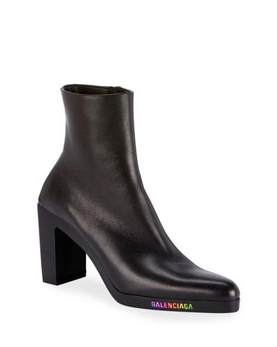 2bab810e725 Balenciaga Shoes   Sneakers   Boots at Bergdorf Goodman