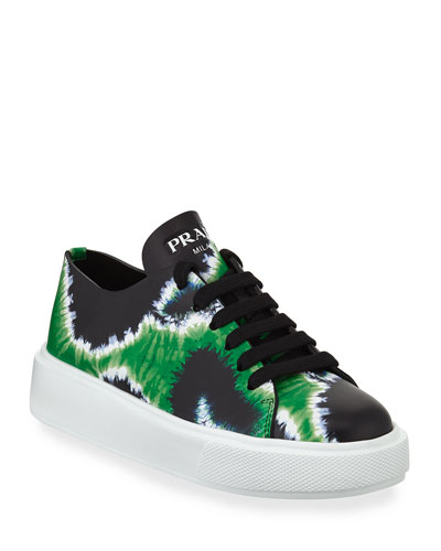 ca7fb8eb1dc0 Designer Sneakers at Bergdorf Goodman