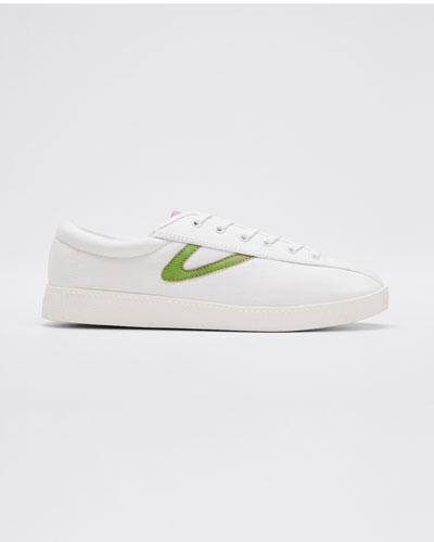 Nylite 40 Plus Sneakers