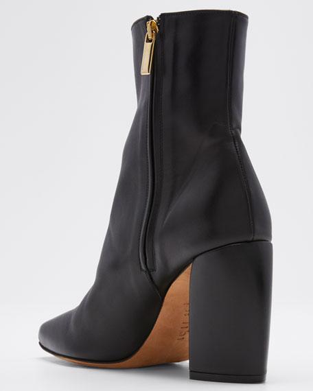 Bronson Baby Calf Boots