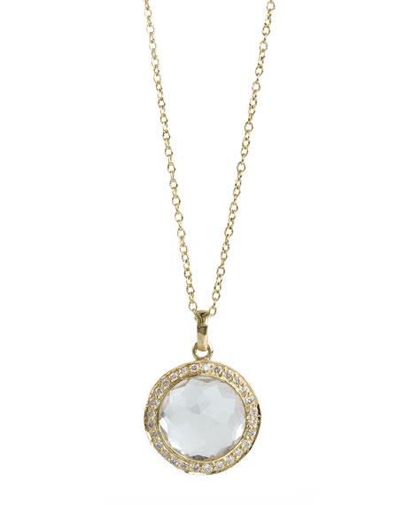 Ippolita Lollipop Necklace