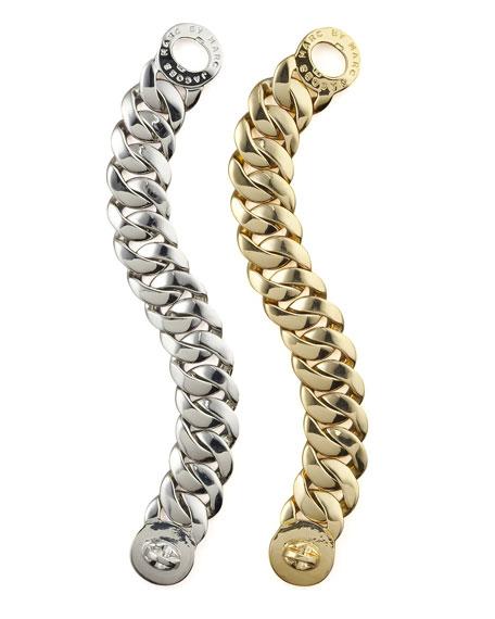 Kate Link Bracelet