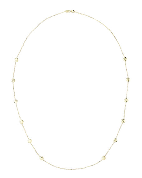Ippolita Glamazon Gelato Necklace, 38