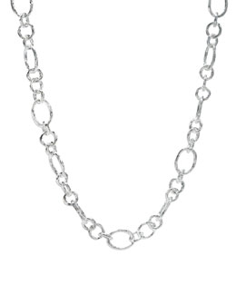 Ippolita Glamazon Starter Chain Necklace