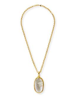 Jewelry Jose & Maria Berrera