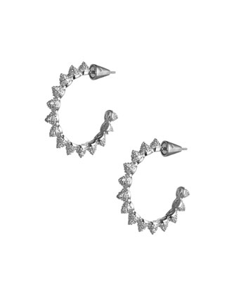 Jewelry & Accessories Eddie Borgo