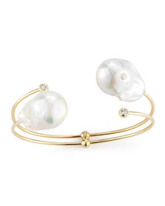 Jewelry Mizuki