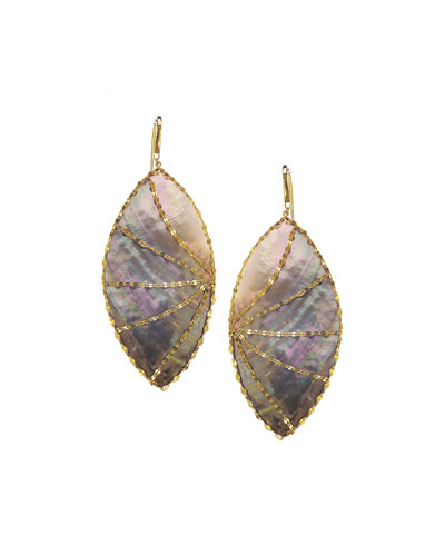 Elite Mystiq Isabella Earrings