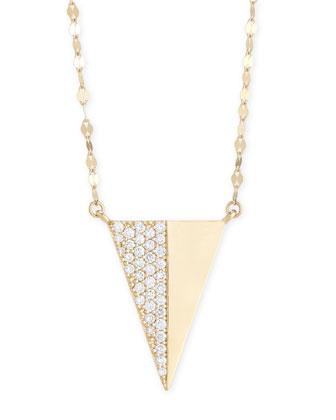 Jewelry Lana