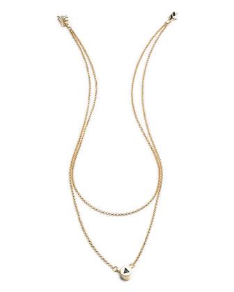 Jewelry Eddie Borgo