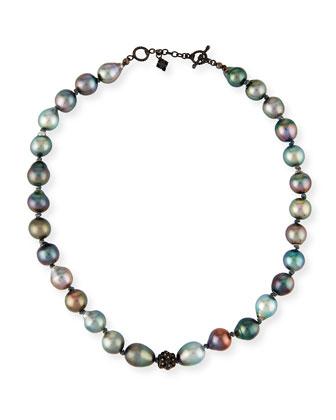 Accessories & Jewelry Armenta