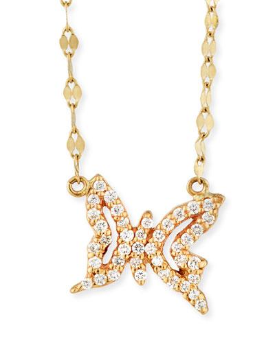 164c16ffe LANA Children's Jewelry at Bergdorf Goodman
