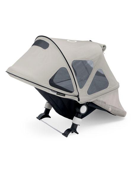 Cameleon 3 Breezy Sun Canopy