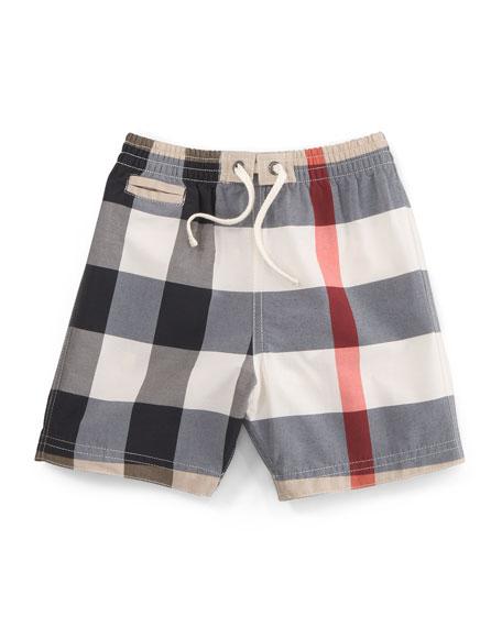 Swim Shorts, New Classic