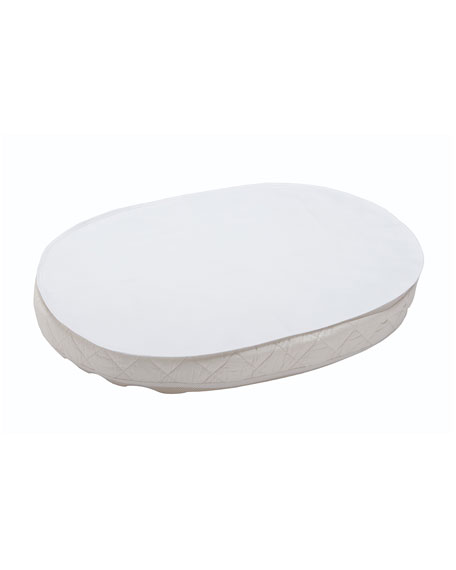 Stokke Waterproof Protection Sheet for Sleepi Mini Crib