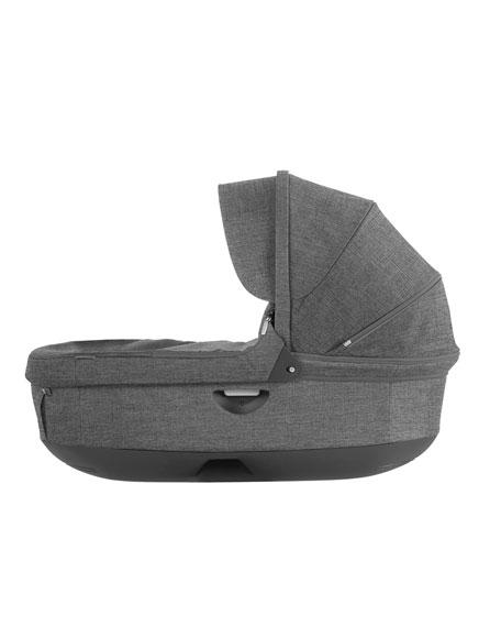 Carry Cot for Trailz Stroller