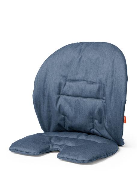 Steps™ Cushion